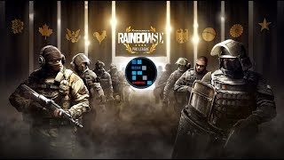 [Hindi] Rainbow Six Siege Gameplay | Playing After Longtime