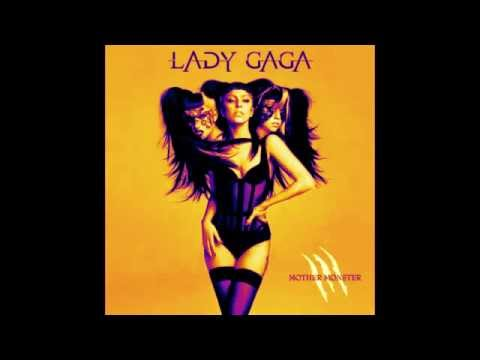 Beyoncé - Video Phone ft. Lady Gaga