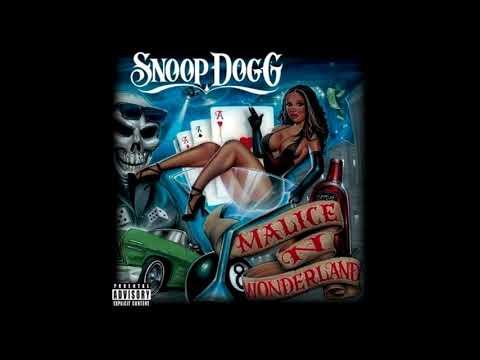 Snoop Dogg   Protocol (Good Instrumental)