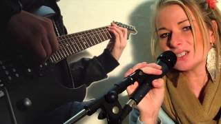Kyra   In Dein Herz (Akustik Tim Bendzko Cover) Jaydee Prd Prod.