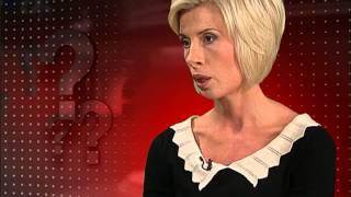 Вопрос с пристрастием - 22.10.2012 - Екатерина Зорина
