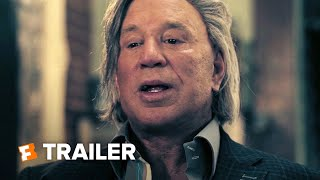 Adverse Exclusive Trailer #1 (2021) | Movieclips Trailers