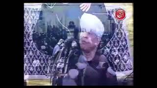 الشيخ ياسين التهامي كن جميلا تحميل MP3