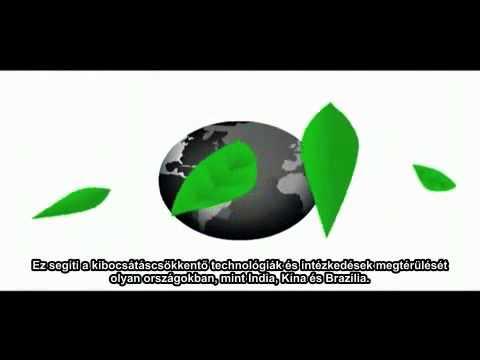 szén dioxid paraziták Van e a keszegben féreg