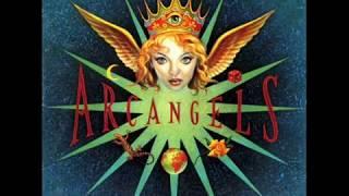 Arc Angels  Full Album