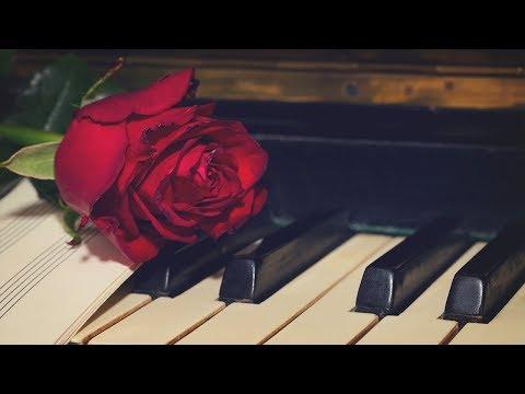 Relaxing Piano Music, Calming Music, Relaxation Music, Meditation Music, Instrumental Music, ☯3322