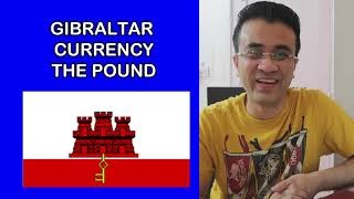 GIBRALTAR CURRENCY - THE POUND (GIBRALTAR POUND VALUE IN INDIAN RUPEES) GIBRALTAR POUND TO TAKA, USD