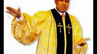 Year of Laughter   Pastor Chris Oyakhilome