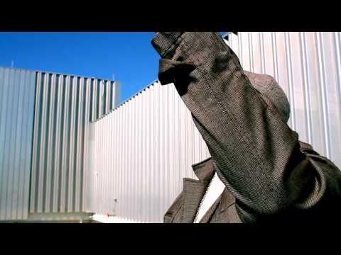 Malcolm Little: Saved Woman ft. Slique