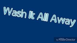 Five Finger Death Punch- Wash It All Away lyrics
