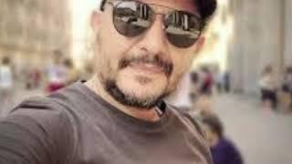 وليد سعد / خايف تحميل MP3