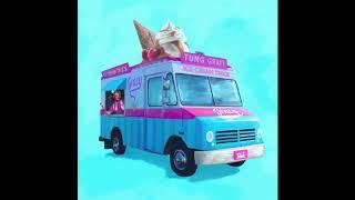 Yung Gravy   Ice Cream Truck [prod. Jason Rich]