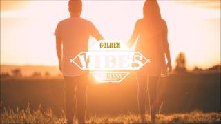 Wincent Weiss   Nur Ein Herzschlag Entfernt (Cover) (Christian W. Remix)