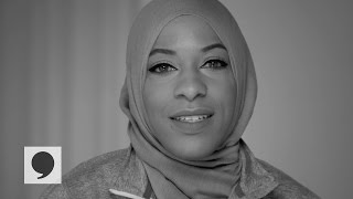 Ibtihaj Muhammad - Lead With Love: Player's POV