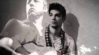 Imelda - Mark Knopfler- (Performed by Juan Jurado)