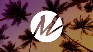 Sleezy Peel ft. Ruff Neck - Slow Wine