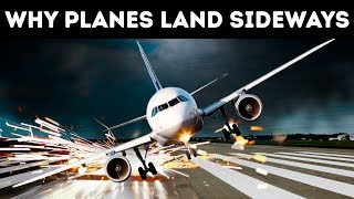 11 Things About Landing Pilots Want You to Know