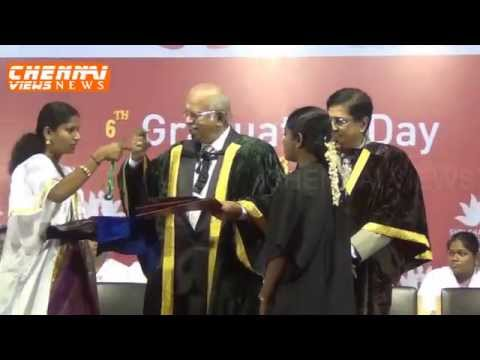 Shri Shankarlal Sundarbai Shasun Jain College for Women video cover2