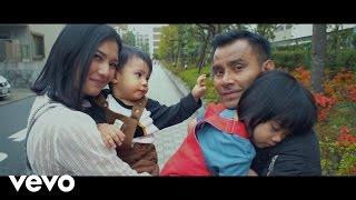 Judika   Lebih Dari Cinta (Video Clip)