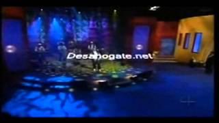 Daddy Yankee coraza Divina dj Marcelo