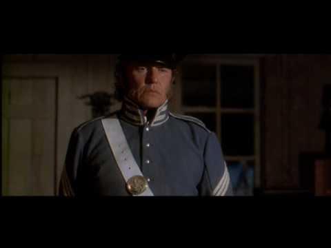 ¤ Watch in HD One Man's Hero (1999)