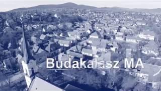 TV Budakalász / Budakalász Ma / 2018.01.19.