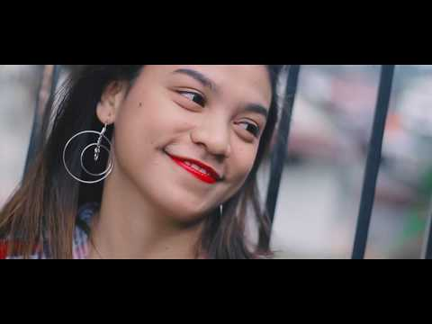 Despacito   ambonesse cover version     nona passo   mr e ft  jhanter kalayukin official music video