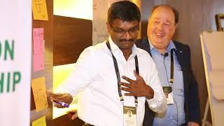 Shanmugakumar Gomathinayagam/ Director HR/ Terraform Global India Private LTD.