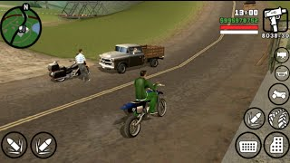 gta san andreas download android highly compressed v1-0-8 - 免费在线