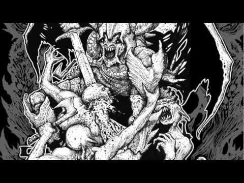 Perversum - Destined For Decay