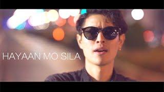 JAPANESE SINGS HAYAAN MO SILA!! 【MUSIC VIDEO】