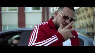 P.A.T.    BOTY  (Official Video) Prod. Kaapo