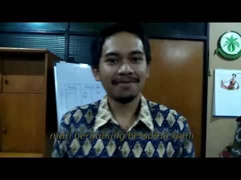 Komentar Mahasiswa Poltekpos untuk Program Magang FHCI BUMN di PTPN VIII Jawa Barat Tahun 2019