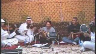تحميل اغاني سلطان زمانة سمرة الزور للفنان قتيبه أسد MP3