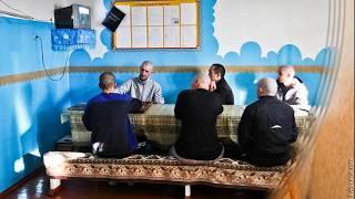 В России новая амнистия для заключенных