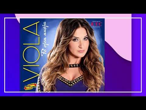 Viola - Sy me Sy