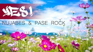 Nujabes (ft. Pase Rock) — Yes [Extended]