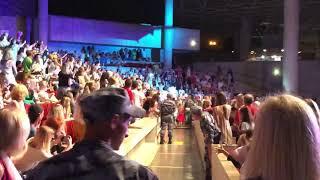 Ани Лорак концертный зал Фестивальный - Сочи 2018