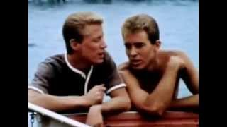 Jan and Dean - Surf City