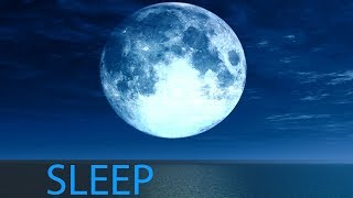 8 Hour Relaxing Music Sleep: Meditation Music, Calming Music, Relaxation Music, Soft Music ☯1659