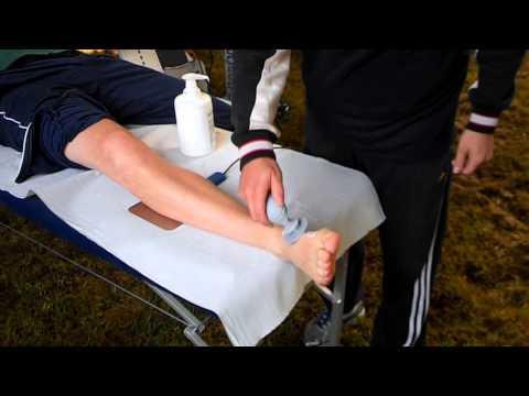 Come fare una tintura di corteccia di pioppo per adenoma prostatico