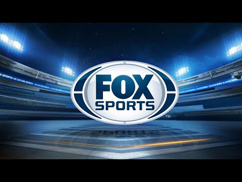 FOX SPORTS RADIO AO VIVO - (HD) - 10-12-2019
