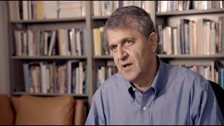 Benzodiazepine Withdrawal After Long-Term Use — UCLA Professor David Cohen, PhD