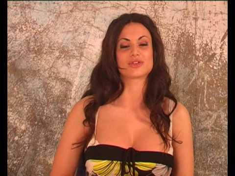 Ass Injection Videos
