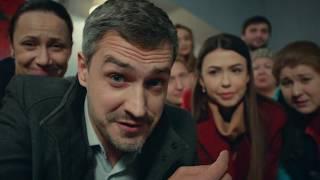 Улица - сказка Андрея