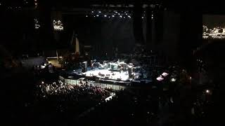 Liam Gallagher   Shockwave   Live @ Chase Center San Francisco, CA USA 10919