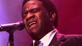 Al Green-Not Tonight