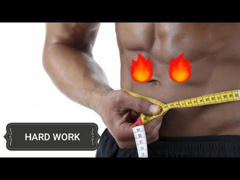 Latihan untuk kaki bagian dalam penurunan berat badan