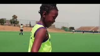 Wits Development Hockumentary 2017