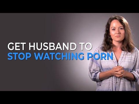 Madre russa insegna il video figlie di sesso